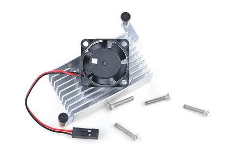 heater and cooler fan combo set for m3 combination of heat fan