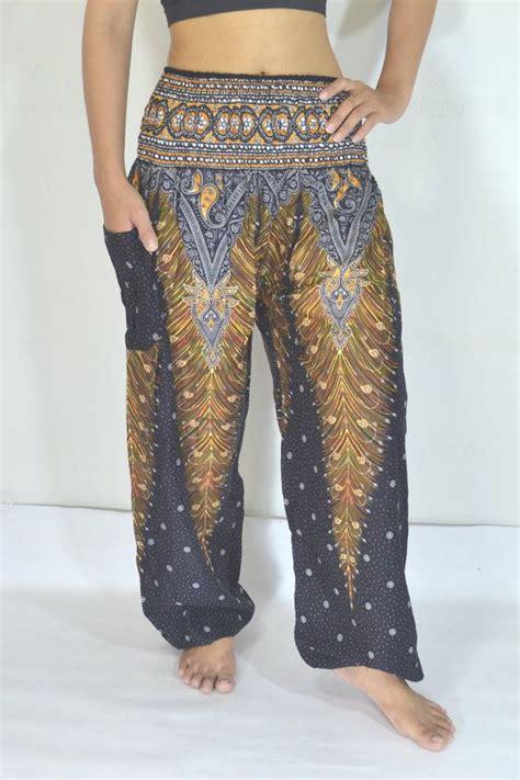 bali pants images  pinterest trousers comfy