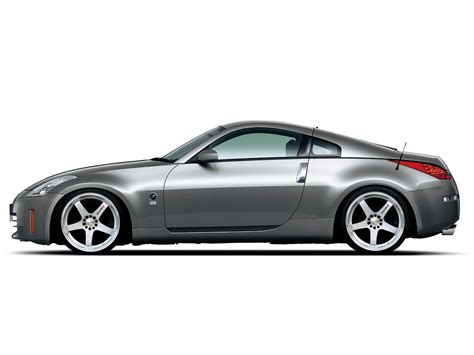 nissan coupe 2005 2005 nissan 350z pictures cargurus