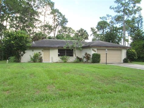 302 8th ave lehigh acres florida 33972 reo home details