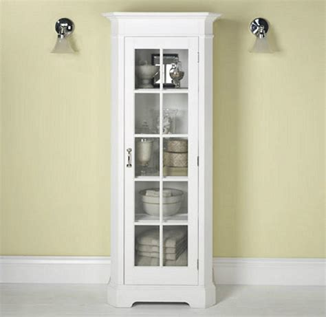 direct buy cabinet brands vintage linen cupboards white bathroom cabinet linen tower