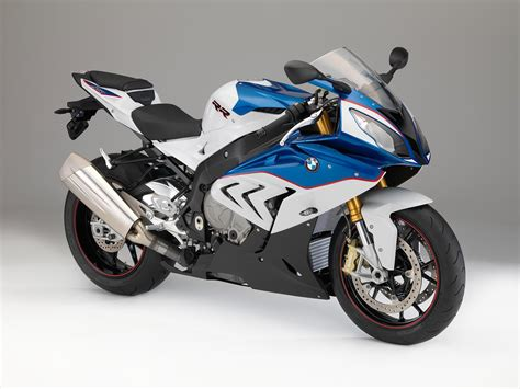 Bmw Motorrad S 1000 Rr by 2015 Bmw S1000rr 199hp New Chassis Cruise
