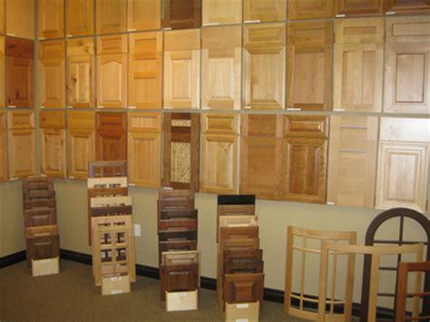 Cabinet Door Display Taylorcraft Cabinet Door Company Cabinet Door Display Racks