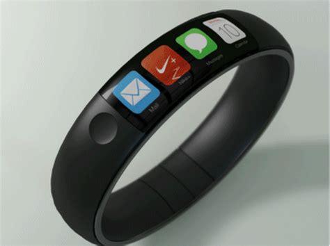 Harga Jam Tangan Merek Iwatch melirik tilan jam tangan pintar apple iwatch pusat