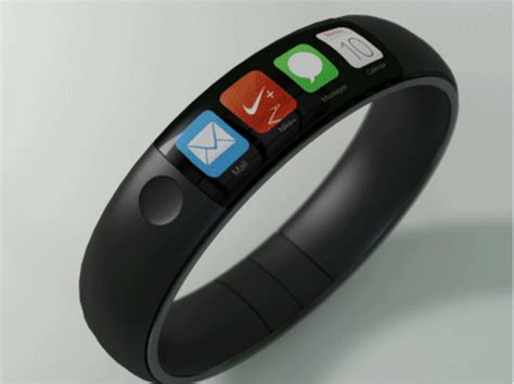 Jam Tangan Apple Paket melirik tilan jam tangan pintar apple iwatch pusat