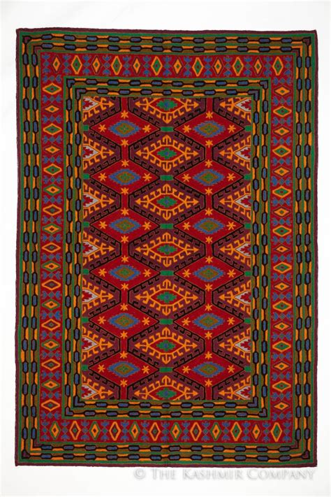 Santa Fe Style Rugs by 25 Best Ideas About Santa Fe Decor On