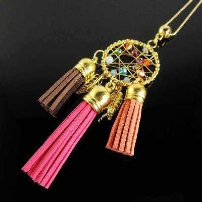 cadenas de oro mujer finas collar mujer cadena oro golfi atrapasue 241 os finas joyas de