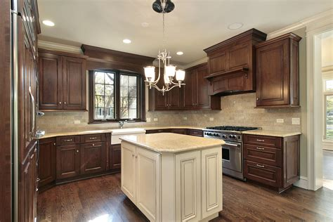 custom cabinet design gallery metro kitchens