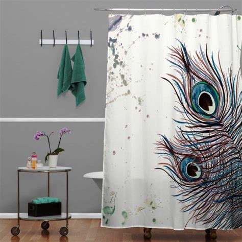 peacock bathroom ideas best 25 peacock bathroom ideas on