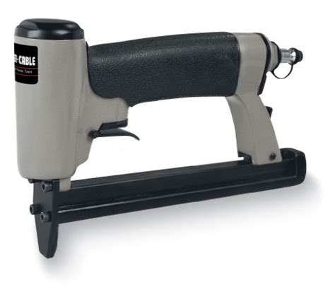 best staples for upholstery best staple gun for upholstery the power tools master