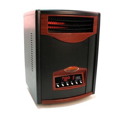 sure comfort furnace reviews comfort furnace infrared space heater uv pa heating n