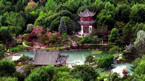 imagenes de los jardines mas bellos del mundo los jardines mas hermosos del mundo imagui