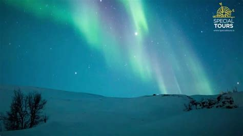 airbnb iceland northern lights northern lights iceland youtube