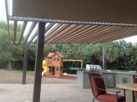 sunbrella fabric pergola cover pergola design ideas