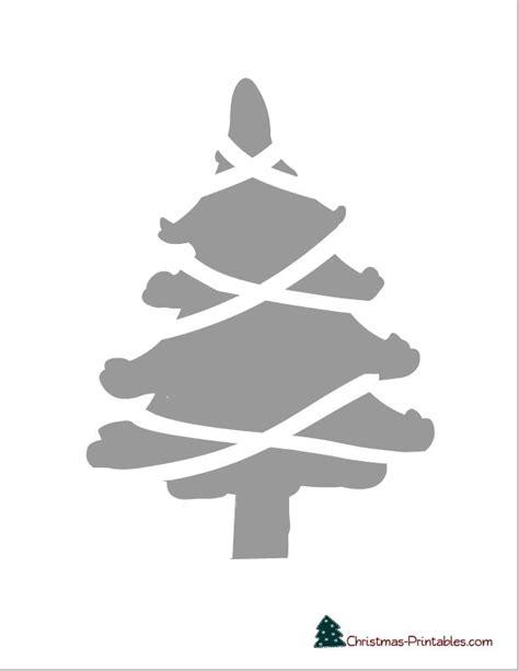 swirly christmas tree by bird svg files pinterest christmas