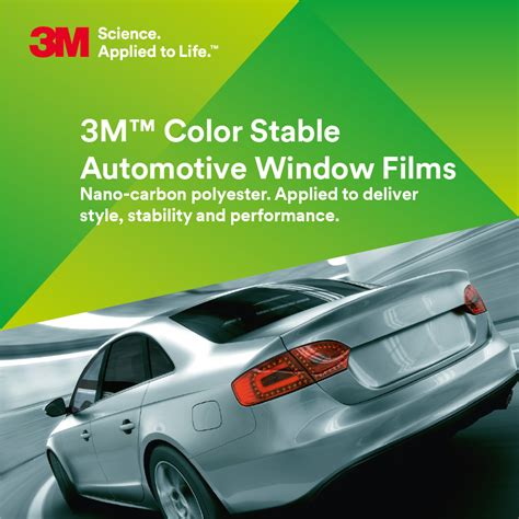 3m color stable 3m color stable