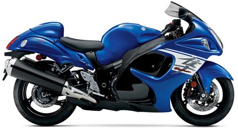Suzuki Hayabusa Model Suzuki Hayabusa 2016 Models Motorcycle Review And Galleries