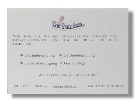 Hochwertige Postkarten Drucken Lassen by Eigene Postkarten Drucken Lassen Druckerei H 228 User Kg In K 246 Ln