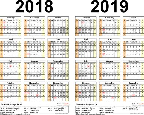 2016 calendar planner printable malaysia great kalender 2018 indonesia jpg kalender 2018 malaysia