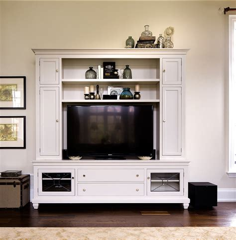 Media Cabinet Ideas by Family Home With Sophisticated Interiors Home Bunch