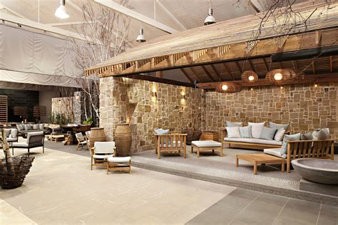 stone pavers floor tiles outdoor furniture in richmond