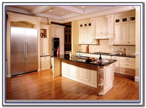 cabinet maker los angeles prefabricated cabinets los angeles fanti blog