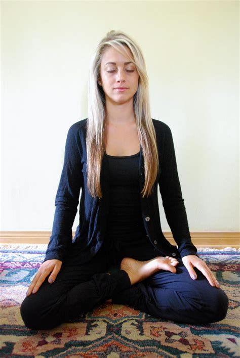 half lotus pose illustrations for meditation dean sluyter