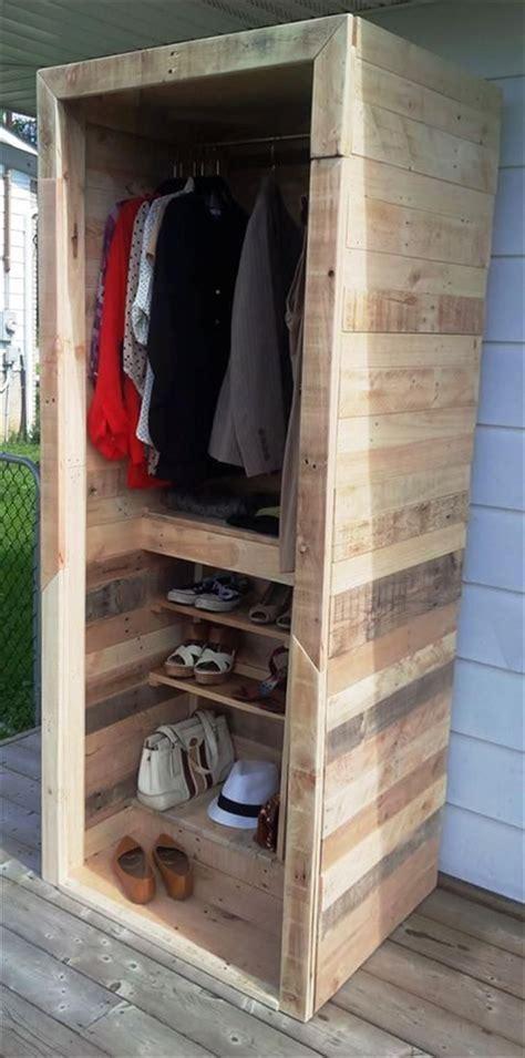 Self Build Wardrobes by 61 Self Build Wardrobes Best 25 Wardrobe Drawers