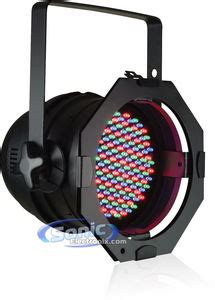 ls plus open box coupon open box complete dj p64 led plus ultra