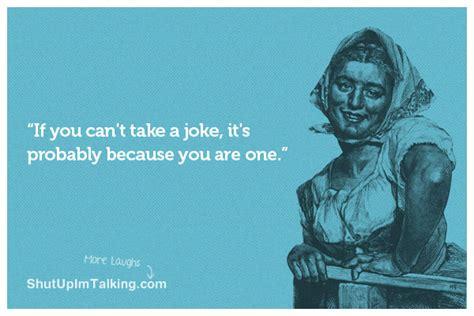 Parasite Cant Take A Joke by Can T Take A Joke Huh Shut Up I M Talking