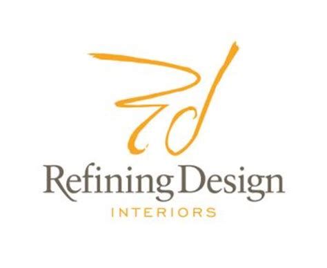 pics for gt interior design company logos