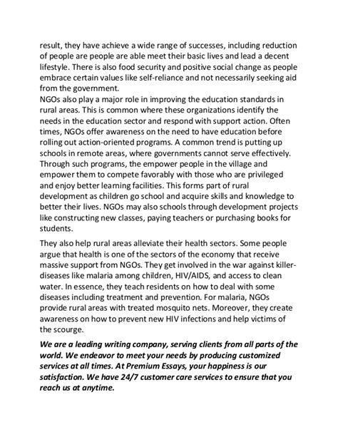 Rural Development In India Essay by Rural Development Essay Thejudgereport674 Web Fc2