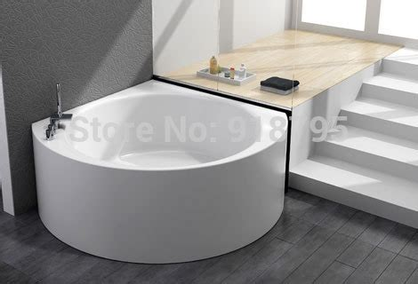 Buy Tub Buy Wholesale Corner Bathtub From China Corner
