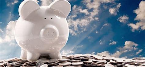 piã conveniente per aprire un conto corrente aprire un conto corrente conveniente con il creval 232