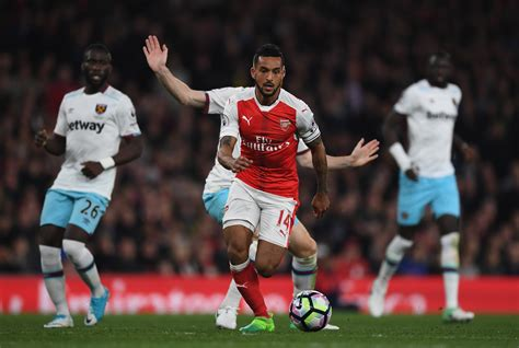 arsenal west ham arsenal vs west ham 5 things we learned