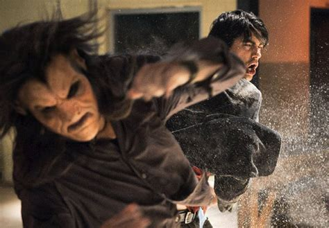 film on dylan dog new photos from dylan dog dead of night superherohype
