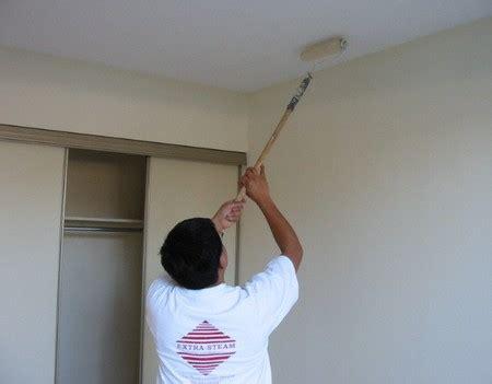 come tinteggiare un soffitto come tinteggiare il soffitto come fare tutto