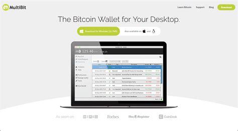 Top 5 Bitcoin Mining Software by Usb Bitcoin Miner Software Windows Transfer Bitcoin Ke