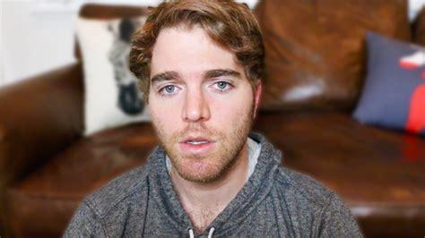 Shane Dawson Pictures