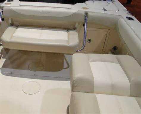 boat cushions grady white grady white boat seats pokemon go search for tips