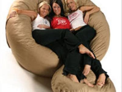 lovesac owner mayfair mall embraces new lovesac store onmilwaukee