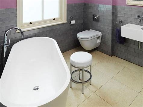 acrylic or fiberglass bathtub acrylic bathtub vs fiberglass bathtub