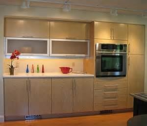 Ultracraft Kitchen Cabinets by Ultracraft Cabinets Kitchen Views Berlin Ma Showroom