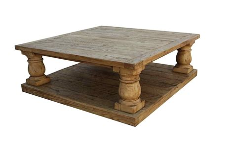 stylish table coffee table stylish coffee tables thippo table