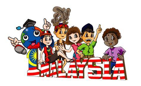 wallpaper cartoon malaysia suara lensa mca semai perpaduan bukan macam dap dan madey