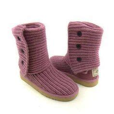 Cardigan Faith Cardy 1000 images about uggs on ugg boots snow boots and gifts
