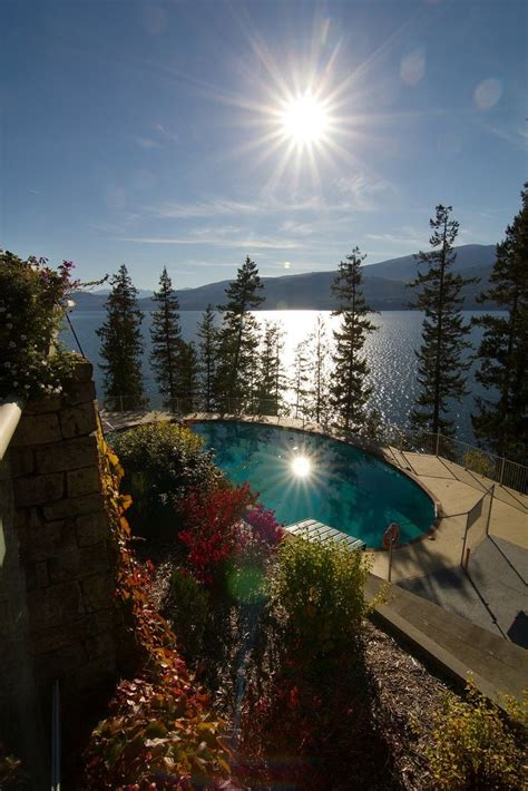 Halcyon Springs Cabin Rentals by 1000 Ideas About Weekly Rentals On Club