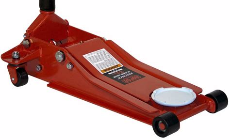 10 Ton Floor Price - hyjacks floor jacks specs prices page h22 htm