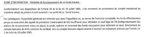 Cabinet Jourdan Boulogne Billancourt by Cabinet Jourdan Syndic