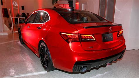 when will 2020 acura tlx be released acura tlx 2020 pmc review redesign engine and release